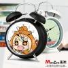 Preorder นาฬิกาปลุก อุมารุจัง CK-26