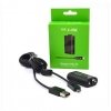 Xbox One Charge & Play kit Set (Warranty 3 Month)