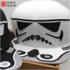 Preorder หมวก Stormtrooper snapback ขาว