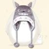 Preorder หมวก Totoro