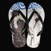 Preorder รองเท้าแตะ gintama ver5