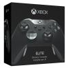 จอย Xbox One Elite (Gen 2)(Warranty 3 Month)