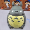 Preorder โมเดลกระปุกออมสิน Totoro ตัวใหญ่
