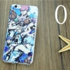 Preorder case Iphone และมือถือรุ่นอื่น Kuroko บาสเกตบอล