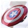 PREORDER แบตสำรอง Captain America โล่กัปตัน กัปตันอเมริกา