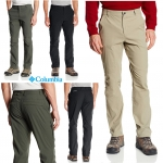 COLUMBIA ROYCE PEAK PANTS