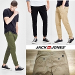 Jack & Jones Vega Lane Pant