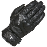 Racer Short Sport2 Glove