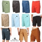Billabong New order chino short ( New )