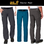 Jack Wolfskins Men's Vector Pant