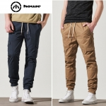 House Fabric Joggers