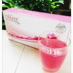 Maxx Gluta Collagen plus