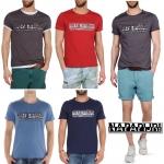 Napapijri Saaro T-Shirt