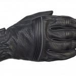Racer City Gloves