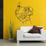 Preorder Wallpaper POKEMON