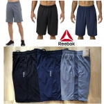 Reebok Mesh Speed Wick Trainning Shorts( New Update 11-1-5-60 )