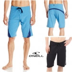 O'neill Super Freak short