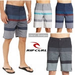 Rip Curl Rapture Hybrid Shorts