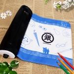 Preorder กระเป๋าดินสอ Gintama