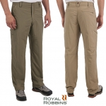 Royal Robbins Men's Cardiff Pants