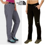 The North Face Women's Diablo Pant