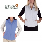 Royal Robins Women's Weekender Vest