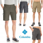 Columbia Twisted Cliff Shorts