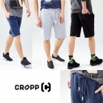 CROPP SWEAT SHORTS