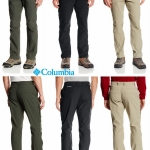 COLUMBIA ROYCE PEAK PANTS (ล็อตใหม่ )