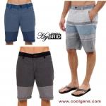O'Neill Malign Hybrid & Hightower Shorts