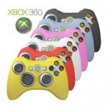 ซิลิโคนจอย Xbox360