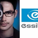 นวัตกรรมเลนส์ ของ Essilor