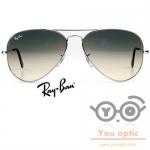 RayBan RB3025 003/32