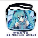 กระเป๋าสะพายข้าง Hatsune Miku MIKU