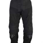 Cool2 Pants