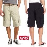 Levi 's Squad Cargo Shorts