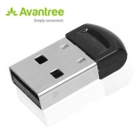 avantree bluetooth 4.0 (PS4 for PC)