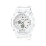 นาฬิกาผู้หญิง CASIO Baby-G Standard series รุ่น BA-125-7A