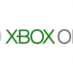 Review Xbox One