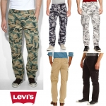 Levi's Cargo Pant