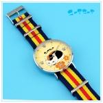 Preorder นาฬิกาข้อมือ Natsume