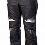 Move Black Touring Pants กางเกงทัวริ่ง