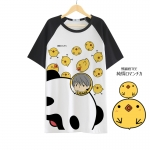 Preorder เสื้อยืดแขนสั้น USAGI Junjou Romantica Yaoi [2แบบ]