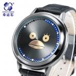 Preorder นาฬิกา Led ระบบจอสัมผัส Gintama กินทามะ 2015 ver 4