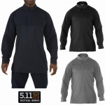 5.11 STRYKE TDU RAPID LONG SLEEVE SHIRT
