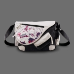 Preorder กระเป๋าสะพาย messenger พิชิตรักพิทักษ์โลก Kurumi