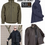5.11 Tactical® Sabre 2 Jacket