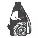 Preorder กระเป๋าสะพายข้าง Danganronpa