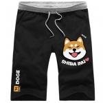 Preorder กางเกงลำลอง ชิบะ อินุ SHIBA INU ver 4