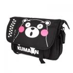 Preorder กระเป๋าสะพายข้าง KUMAMON